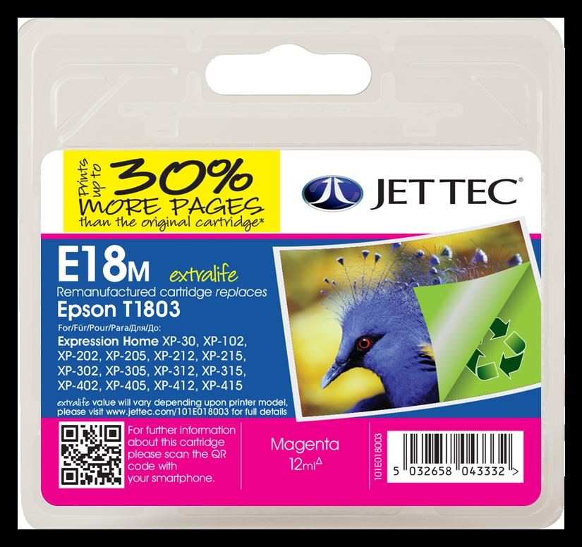T1803 Magenta